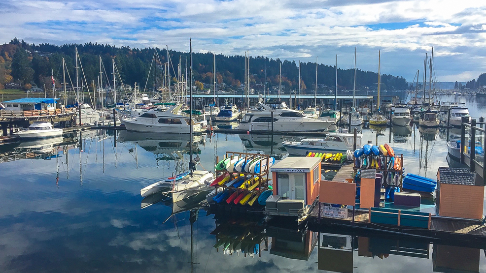 gig harbor personals Buy, sell, trade & advertise in the gig harbor classifieds listings are free and run for 90 days run additional ads at no charge control, edit, relist, or pause ads/listings through your control panel.