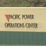 Pacific Power offering discount to low-income customers