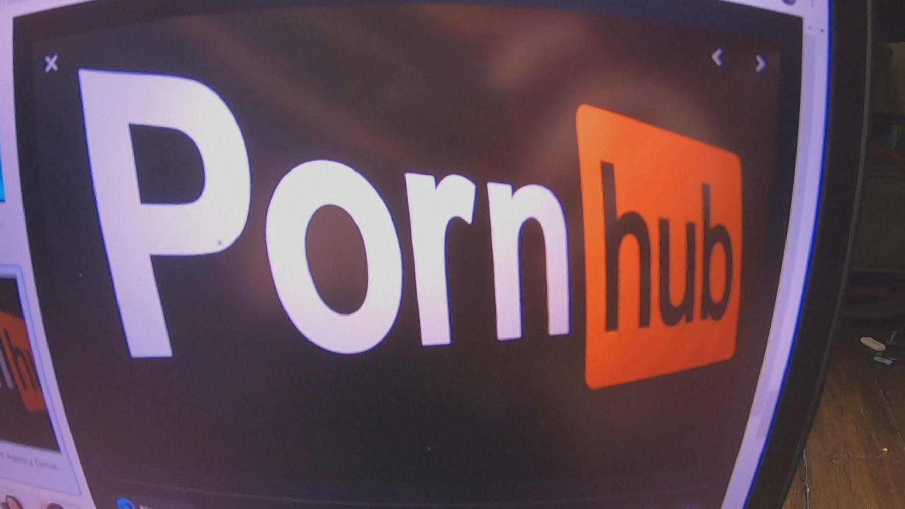 MONDAY at 10: Utah's porn health crisis-what's changed in four years? (Photo: KUTV)