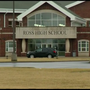 Ross student charged for a social media threat referencing the Florida school shooting