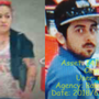 BPD ask for community assistance finding robbery suspects