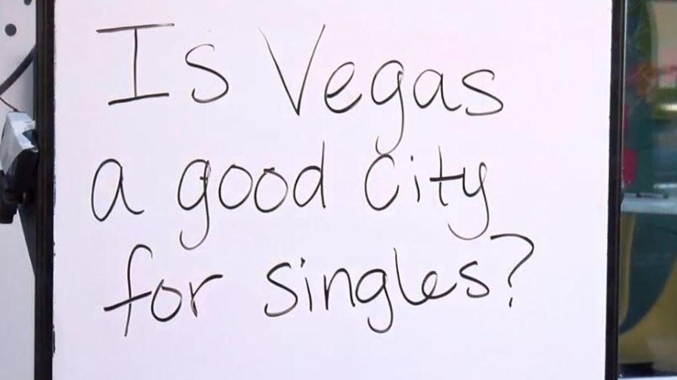 Fun dating survey