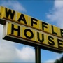 Berkeley County police arrest two suspects in Waffle House armed robbery