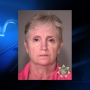 Nurse practitioner accused of dealing oxycodone out of Portland clinic