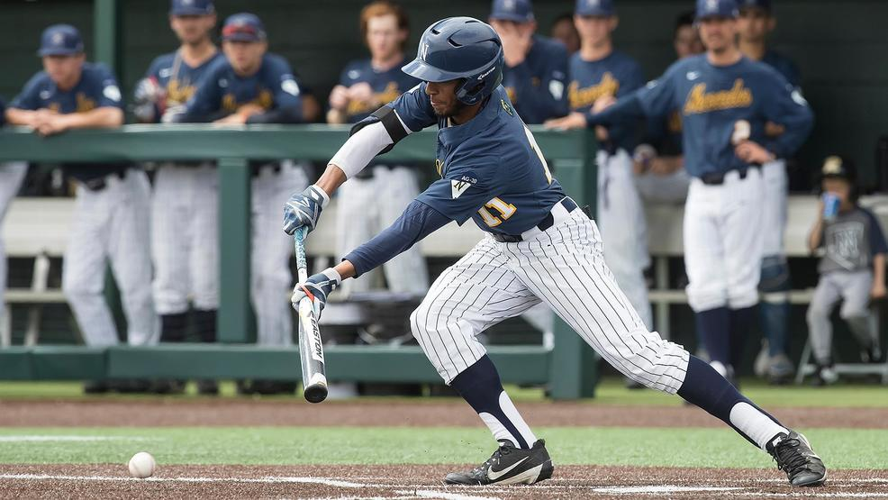 Nevada Baseball Schedule Headlined By National Runner Up