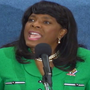 The Tri-County Chapter of LINKS, Inc. host a Conversation with Congresswoman Terri Sewell