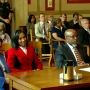Tracie Hunter explains courtroom behavior