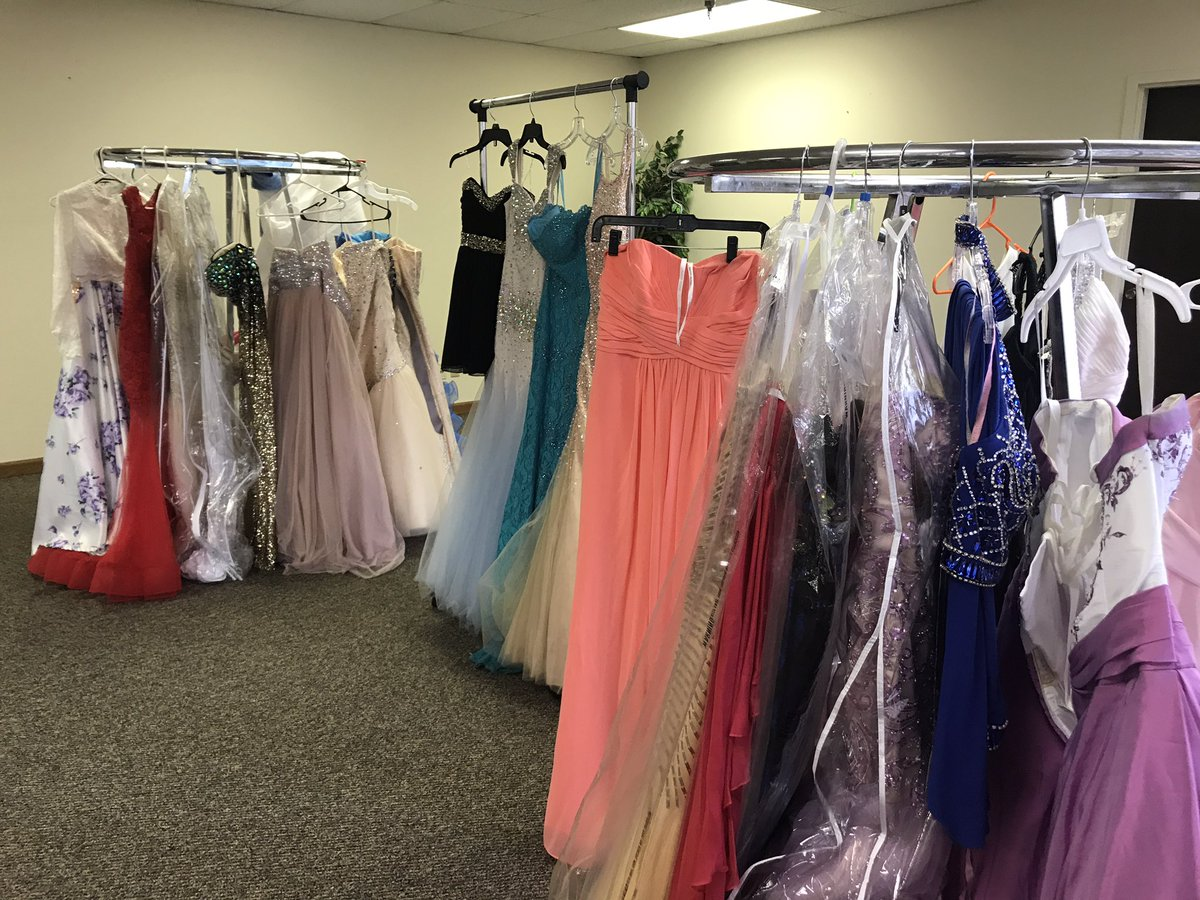 South Bend Prom Dresses