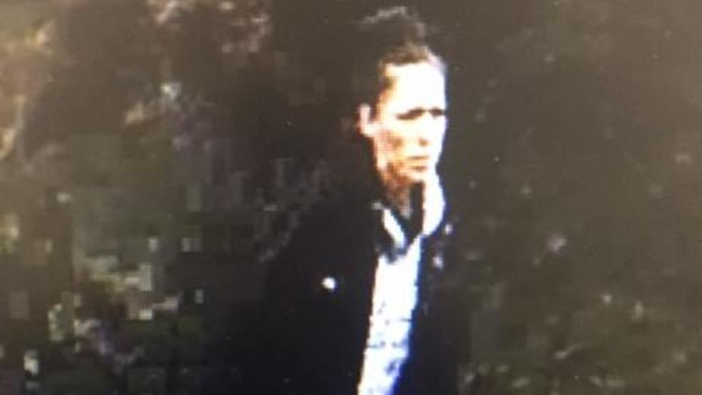 Curry County law enforcement looking for woman possibly involved in burglary, theft streak