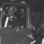 Black History Month: the trailblazing firefighters who integrated OKCFD in 1951