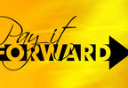 Nominate someone for a Pay It Forward $500 surprise