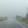 WATCH: Follow along with the ABC 33/40 Storm Chaser