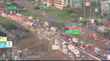 Traffic study ranks Austin as 13th most congested city in U.S.