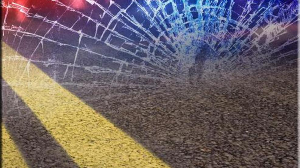 Motorcycle driver identified in Dauphin County crash | WHP