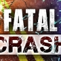 Teenager dead in Pittsylvania County ATV accident