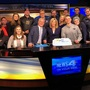 Knowing Nevada: 20 years of Shelby Sheehan at News 4