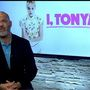 Movie Review I, Tonya