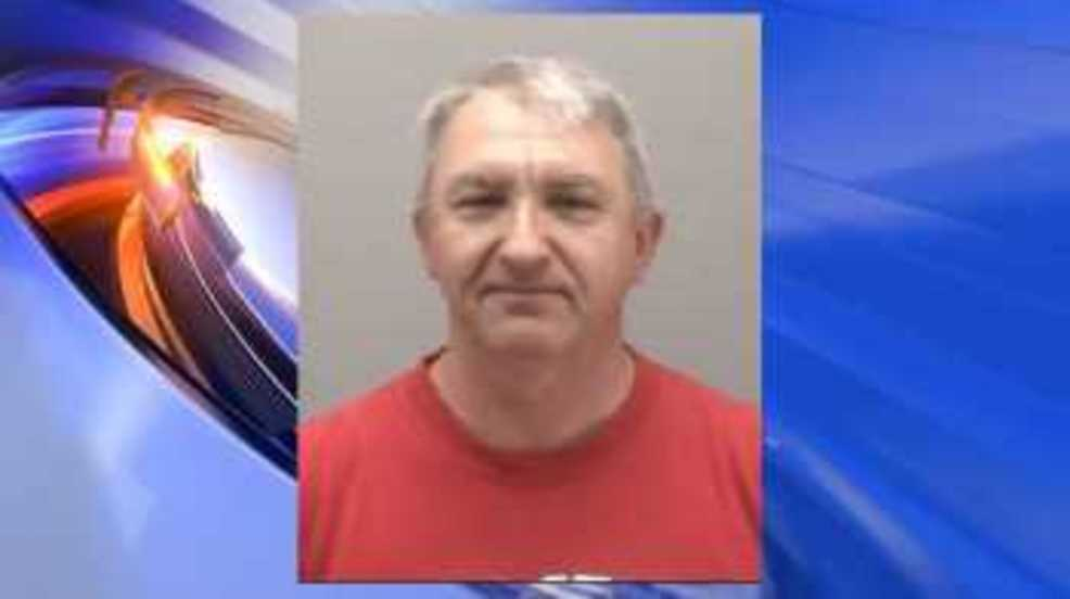 Officials Va Man Admits To Having Sex With Dog Multiple Times Wset
