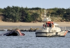 Fishing_Vessel_Overturns__mfurman@kval.com_1.jpg