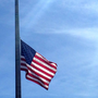 Governor McMaster orders flags to be flown at half-staff for fallen officer