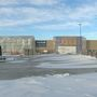 Old K-Mart building welcomes Marshalls, Petsmart to Kearney