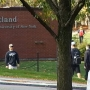 SUNY Cortland warns students about potential meningitis outbreak