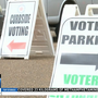 Rio Grande Valley residents cast their ballots on first day of early voting