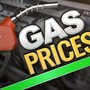 Vegas gas prices up 7 cents in week as seasonal surge at pumps 'in full motion'