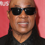 Stevie Wonder 'taking a knee for America' at Global Citizen Festival