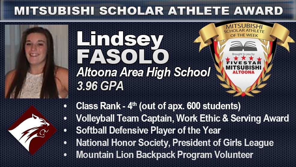 Scholar Athlete Graphic - ALTOONA.jpg