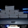 KSP: $1.5 million in heroin found during vehicle inspection
