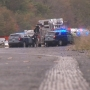 3 people killed in head on collision in Westport
