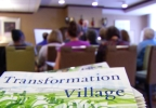 20160622 ABCCM VILLAGE PLANS.transfer.jpg