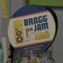 2017 Bragg Jam offers something for everyone