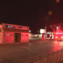 Mishawaka Avenue and Ironwood reopen after South Bend business fire
