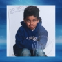 KCSO: Missing boy  at Potomac Park found safe