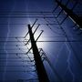 Transmission service to multiple Southeast Texas counties fail, thousands without power