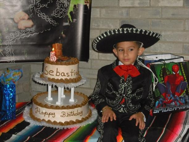 <a  href=&quot;http://share.valleycentral.com/Media/View/3040785&quot;>Charro Birthday</a>
