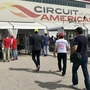 COTA hopes for a repeat of Formula 1 record-setting attendance