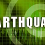 3.8 magnitude earthquake reported west of Hawthorne