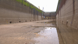 VIDEO: A rare glimpse inside the Ballard Locks