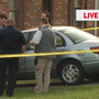 UPDATE: Both victims, suspect die in apparent murder-suicide
