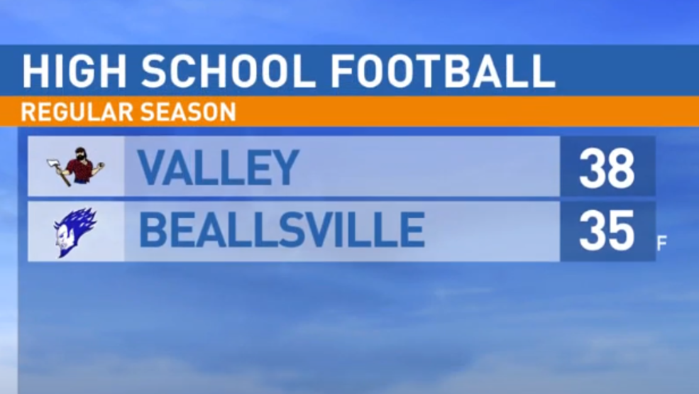 valley at beallsville.PNG