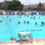 Selah enforces new pool rules for children's safety