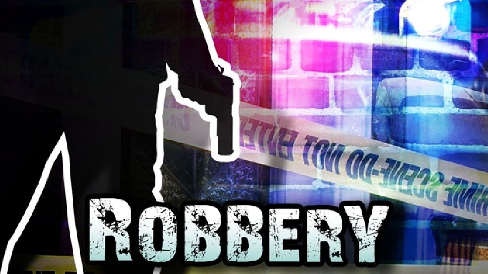 police respond to back to back robberies at cvs royal farms in