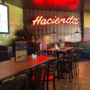 Hacienda restaurants asking guests to skip the straws