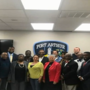 Advisory committee to help communication between PAPD and citizens