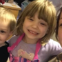 'Our hearts are broken:' Family of four dead in murder-suicide identified