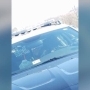 Pictures of Roanoke officer sleeping in cruiser lead to investigation