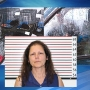 Wash. woman wanted for animal cruelty caught with 42 cats in her car